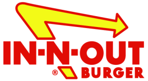 in-n-out-burger_f