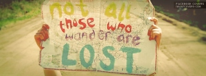 Not-All-Who-Wander-Are-Lost