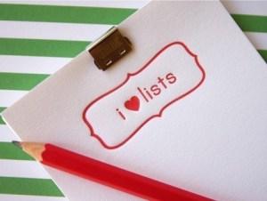 i-love-lists1