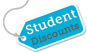 student-discount-logo_large